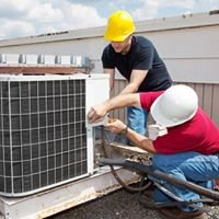 Ace Heating and Cooling   an environ company