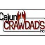 Cajun Crawdad's Inc.