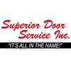 Superior Door Service Inc