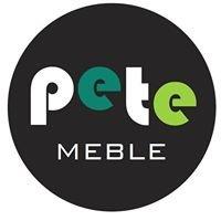 Pete Meble