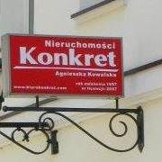 Nieruchomości Konkret - BiuroKonkret