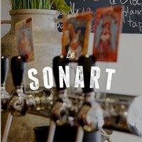 Le Sonart