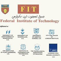 Federal Institute of Technology (F.I.T)