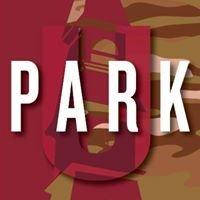 Park University Campus Centers