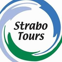 Strabo Photo Tour Collection