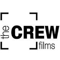 The Crew Films