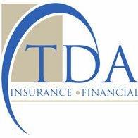 TDA Insurance | Financial