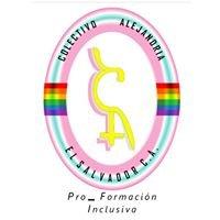 Asociacion Colectivo Alejandria El Salvador