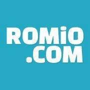 Changkat Bukit Bintang  武吉免登 Kuala Lumpur - by Romio