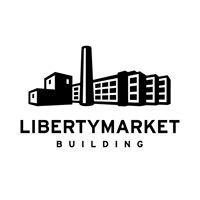 Liberty Market Building