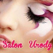 Salon Urody Anna Moskaluk