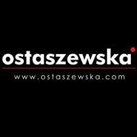Atelier Ostaszewska