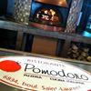 Ristorante Pomodoro