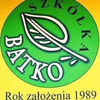 Szkółka Batko