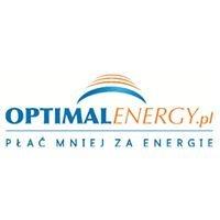 Optimal Energy