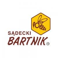 Sądecki Bartnik - Atrakcje - Bartna Chata, Muzeum Pszczelarstwa