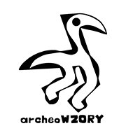 ArcheoWzory