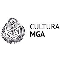 Cultura Miramar Gral Alvarado