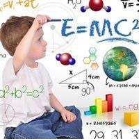 Centrum Edukacji Innowacyjnej