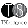 T.S. Marketing and Design Solutions