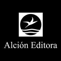 Alción Editora