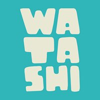 Watashi Toys