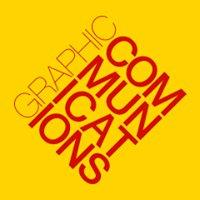 PSU Graphics & Imaging Technologies