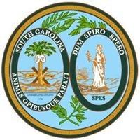 South Carolina Tuition Grants Commission