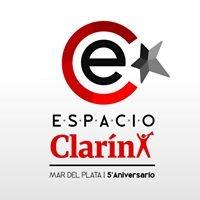 Espacio Clarín