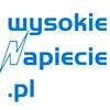WysokieNapiecie.pl thumb