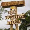 Gospodarstwo agroturystyczne U Flika