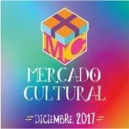 Mercado Cultural Tucumán