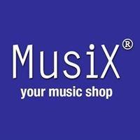 MusiX Schweiz