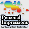 Personal Impressions Painting and Deck Restoration