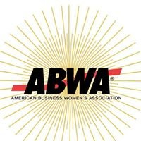 ABWA - Dynamic Connections