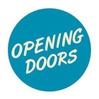 Opening Doors Malta