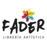 Artistica Fader