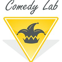 Comedy Lab - Laboratorium komedii