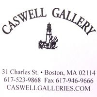Caswell Gallery
