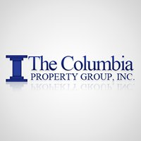The Columbia Property Group, Inc.