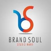 Studio Marki Brand Soul