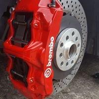 BrakeTech Mobile Mechanics