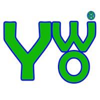 Youth Welfare Organization
