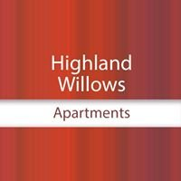 Highland Willows Apartments