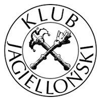Klub Jagielloński - Warszawa
