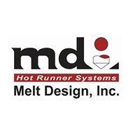 Melt Design Incorporated