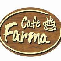 Farma Cafe