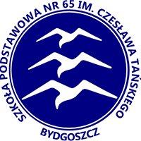 Szkoła Podstawowa nr 65 im. Czesława Tańskiego w Bydgoszczy