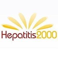 Hepatitis A B C