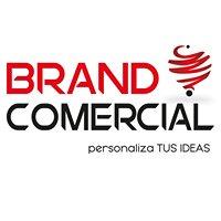 Brandcomercial